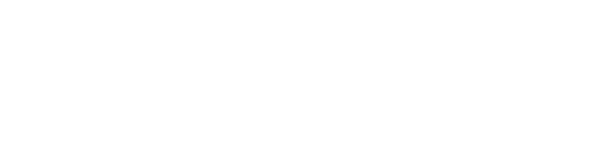 Curve – short